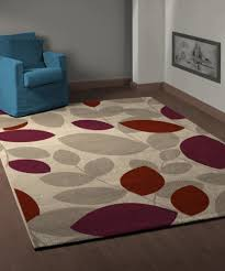 Red White Black Rug Area Rugs Wonderful Superb Gray And Red Area Rug Incredible