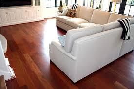 Hardwood Flooring Unfinished Brazilian Cherry Hardwood Flooring Unfinished