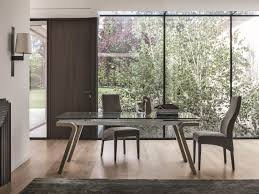 target dining room furniture modern glass or ceramic dining table by target point retro and
