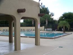 1000 ideas about mansions on pinterest dream homes pools and 54