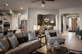 model home interior decorating model home decorating ideas home interior decorating ideas 1000