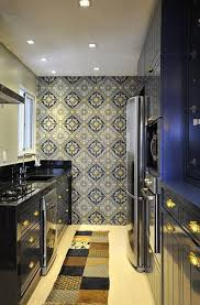 modern kitchen wallpaper ideas wallpaper for kitchen wall home design ideas and pictures