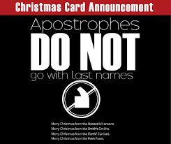 last day to post christmas cards christmas lights decoration