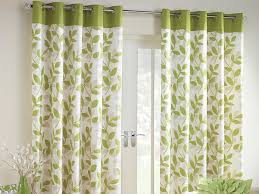 glamorous house window curtain designs 75 for your curtain rods