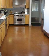 Newdeck With Coolstain Technology Newlook International by 100 Epoxy Sealer Newlook International