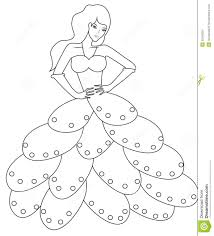 free printable doll coloring pages alltoys for