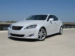 lexus is 250 bolt pattern where to get wheel spacers for is350 update u0026 pics on pg 4