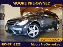 2010 mercedes r350 2010 used mercedes ben r350 r class awd 4matic loaded 3rd seat