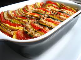 ina garten pasta recipes ina garten best recipes slucasdesigns com