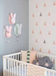 couleur de chambre de bébé chambre couleur pastel bebe id es de conception tinapafreezone com
