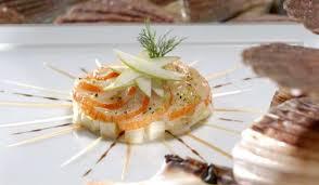 hote de cuisine hotel de ville 90plus restaurants the s best restaurants