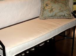 best bench pads indoor contemporary interior design ideas