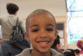 image of african boys hairsyle african american hairstyles for boys women medium haircut