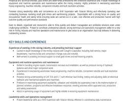 Intrigue Cv And Resume Writing Resume Beautiful Reputable Resume Writing Services Executive