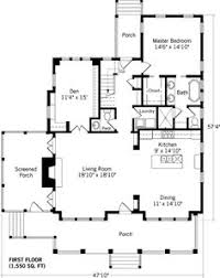 Southern Living House Plans With Basements Wind River Frank Betz Associates Inc Southern Living House