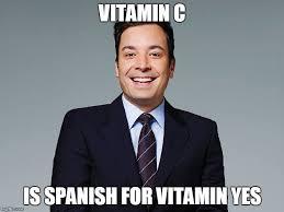 Spanish Meme Generator - jimmy fallon memes imgflip