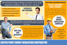 Home Design Companies Near Me by Insulation Contractors Near Me