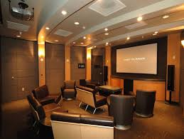 Livingroom Theater Living Room Theatres Portland Or Living Room Theaters Choose Your