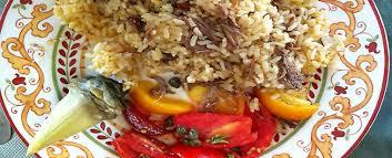 portugal cuisine 20 watering portuguese dishes momondo