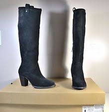 womens ugg boots ebay ugg high heel boots ebay
