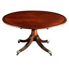 round mahogany dining table excellent ideas round mahogany dining table cool mahogany round