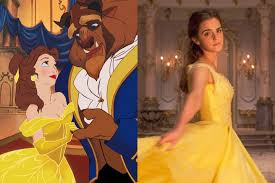 What Town Is Beauty And The Beast Set In How Beauty And The Beast Became One Of Disney U0027s Most Profitable
