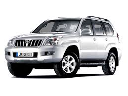 opel toyota view of toyota land cruiser 3 0 d 4d mt photos video features