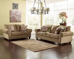 Leather Queen Sofa Bed by Nolana Charcoal Queen Sofa Sleeper Centerfieldbar Com