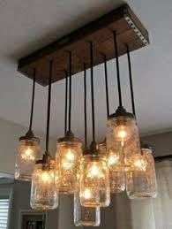 Lighting Fictures by Modern Rustic Lighting Image Of Hanging Rustic Light Fixtures