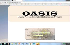 es k 1 math oasis reports youtube