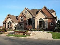 luxury custom home plans luxury home plans