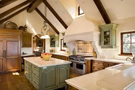 how to update oak kitchen cabinets before and after are your oak cabinets just okay it s time to upgrade