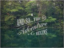 Wedding Wishes Adventure Wedding Wishes Quote Quote Number 551500 Picture Quotes