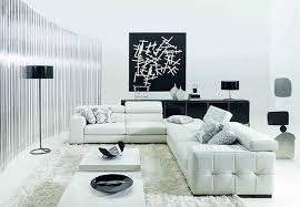 Modern Small Living Room Ideas General Living Room Ideas Living Room Tv Ideas Tv Wall