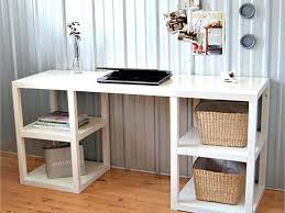 Small Office Size Office Layout Ideas U2013 Ombitec Com