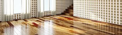 Hardwood Floor Refinishing Quincy Ma Hardwood Floor Custom Design Staircase Quincy Ma