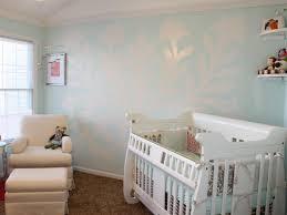 Decorate Nursing Home Room Nursery Decorating Ideas Hgtv