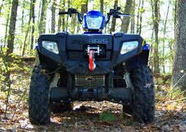 utv outpost utv parts u0026 accessories videos photos u0026 more