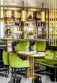 Art Deco Interior Designs Best 25 Art Deco Bar Ideas Only On Pinterest Art Deco Hotel