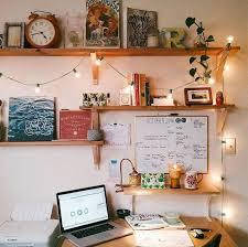 cozy bedroom ideas best 25 cozy room ideas on room goals bedrooms and