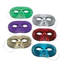 cheap masquerade masks plain masquerade mask