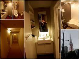 Classy 50 Studio Apartment Japan Design Decoration Of Studio
