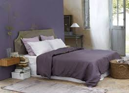 comment disposer les meubles dans une chambre aménager une chambre les règles à connaître côté maison