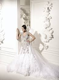 winter wedding dresses 2010 131 best wedding dresses images on wedding dressses