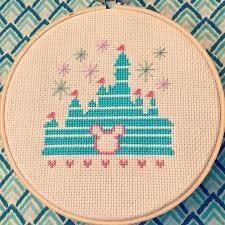 best 25 cross stitch patterns free disney ideas on