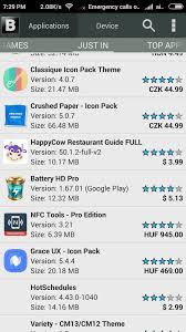 download paid apps for free 100 working