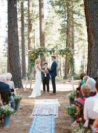 Wedding Arches Definition Greenery Floral Arch Luxurious Forest Wedding With Greenery