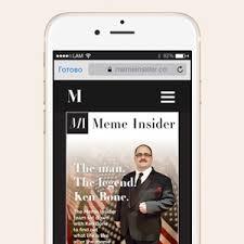 Meme Insider - в закладки интернет журнал о мемах meme insider wonderzine