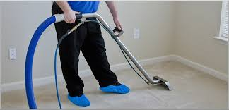 upholstery missoula mt carpet cleaners missoula www allaboutyouth net