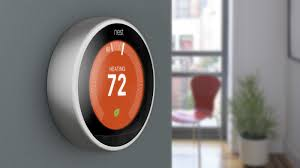 philips hue black friday deals best buy best of black friday u2013 smart home nest thermostat 250 50 gc